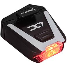 LX70 Rear Bike Light