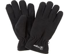 Men's Thinsulate Fleece Gloves