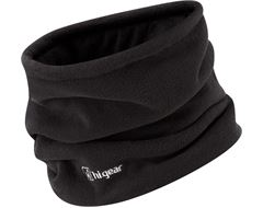 Thinsulate Fleece Neckwarmer