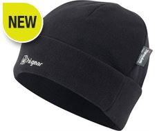 Men's Thinsulate Fleece Hat