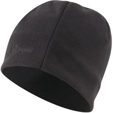 Tyrol Adult's Windproof Hat