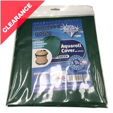 Aquaroll Cover (40 Litre)