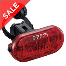 Omni 5 LED Rear Light