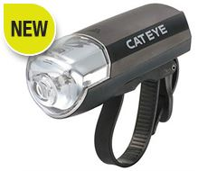 HL-EL120 Sport Opticube Front Light