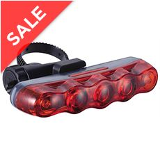 TL-LD610 Rear Bike Light