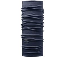 Merino Wool Buff® (Denim)
