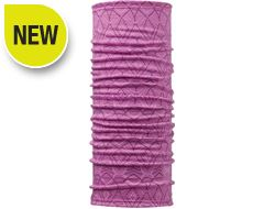 Merino Wool Buff® (Zynoa)