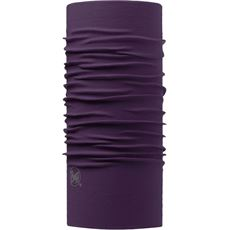 Original Buff® (Plum Purple)