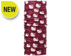 Hello Kitty Children's Original Buff® (Winks)