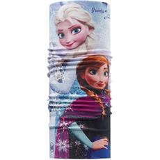 Frozen Children's Original Buff® (Hans)