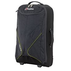 Prime II 60 Wheeled Travel Case