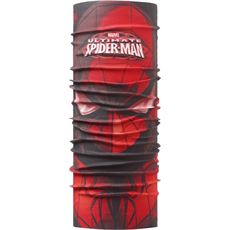 Superheroes Junior Original Buff® (Ultimate Jr)