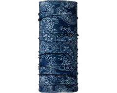 Original Buff® (Afgan Blue)