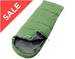 Ceres Single Sleeping Bag