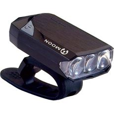 GEM 2.0 Front Light
