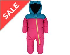 Bugaloo II Kids' Snowsuit