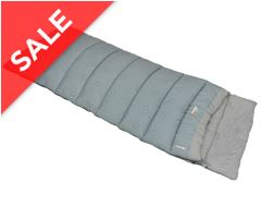 Sundance Single Sleeping Bag