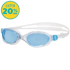 Futura Plus Swim Goggles