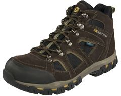 Bodmin Mid IV Weathertite Men's Walking Boots