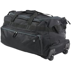 Traveller 100 Wheeled Holdall