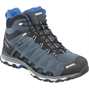 X-SO 70 Mid GTX Men's Walking Boot
