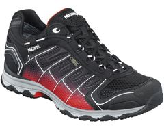 X-SO 30 GTX Men's Walking Shoe