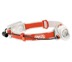 Myo® Headlamp