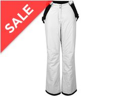 Women's Attract Pant