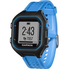 Forerunner 25 GPS Running Watch (Large)