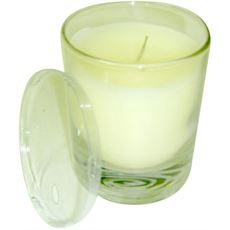 Citronella Votive Candle