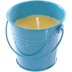100 Hour Citronella Candle