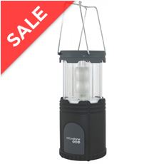 24 LED Telescopic Lantern