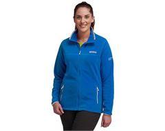 Women's Floreo II Fleece
