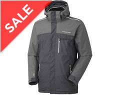 Men's Galvanise Jacket