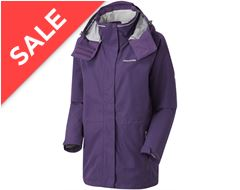 Women's Madigan GORE-TEX Jacket