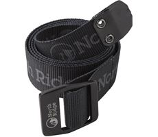 Men's North Ridge Belt
