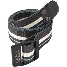 Women's Heart Line Belt
