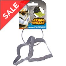 Cookie Cutter (2 Pack)