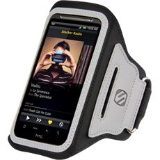 soundKASE™ Ultra-light Sport Armband