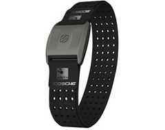 Rhythm+ Heat Rate Monitor Armband