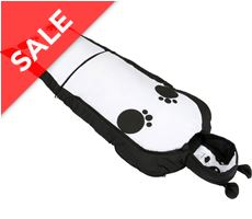 Starwalker Panda Kids' Sleeping Bag