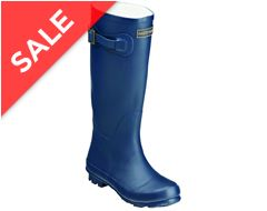 Children's Ranger Wellington Boots