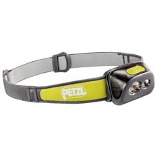 TIKKA® + Headlamp
