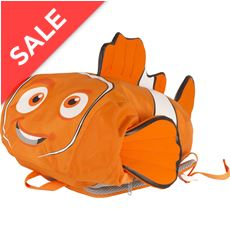 Disney® Nemo Swim Bag