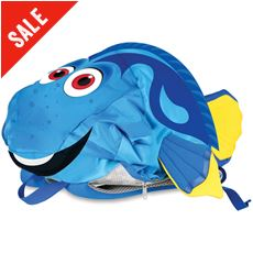 Disney® Dory Swim Bag