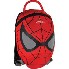 Big Marvel Spider-Man Kids Backpack