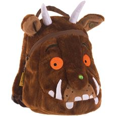 Big Gruffalo Kids Backpack
