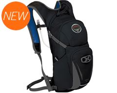 Viper 9 Biking Pack