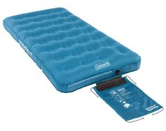DuraRest™ Single Airbed