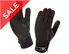 Women's All Weather Riding Gloves
